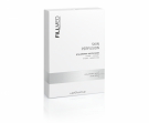 HYALURONIC YOUTH MASK